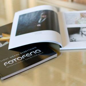 Albumy i fotoksiążki