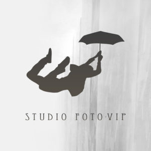 Studio Foto-VIP