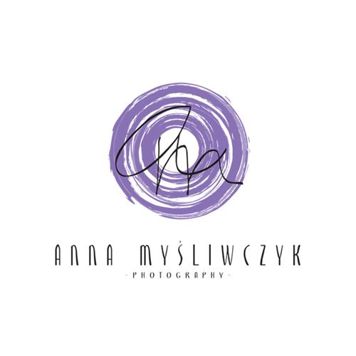 Anna Myśliwczyk