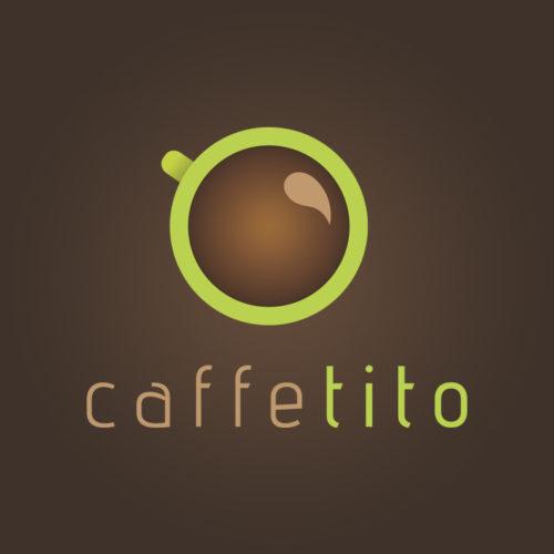 Caffetito