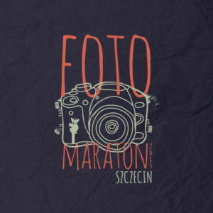 Fotomaraton