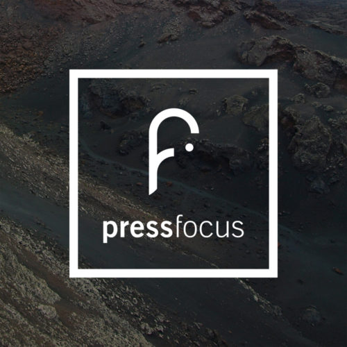 Press Focus