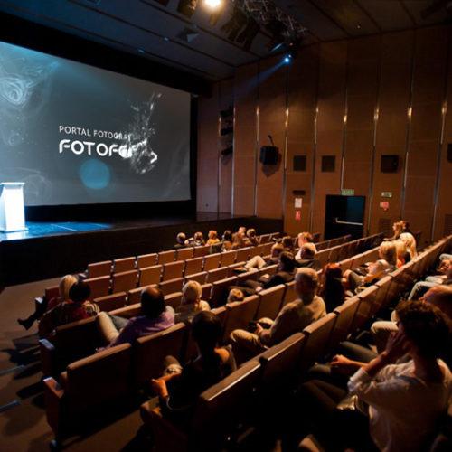 Film FIE 2011