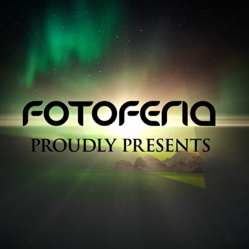 Film FIE 2014
